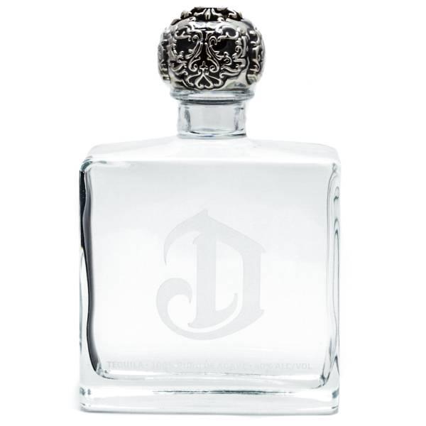 Deleon - Platinum Tequila - 750ml