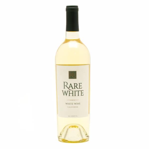 Rare White White Wine 750ml Beer Wine And Liquor