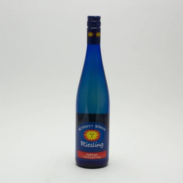 Schmitt Sohne - Riesling - 750ml