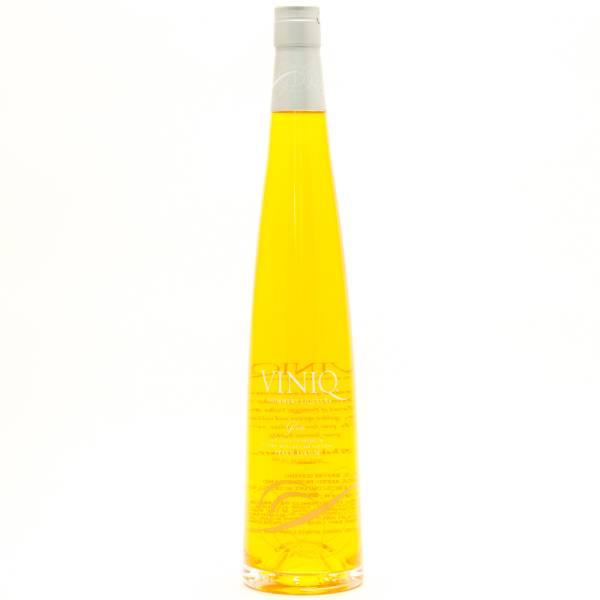 Viniq - Glow - Simmery Liqueur - 750ml