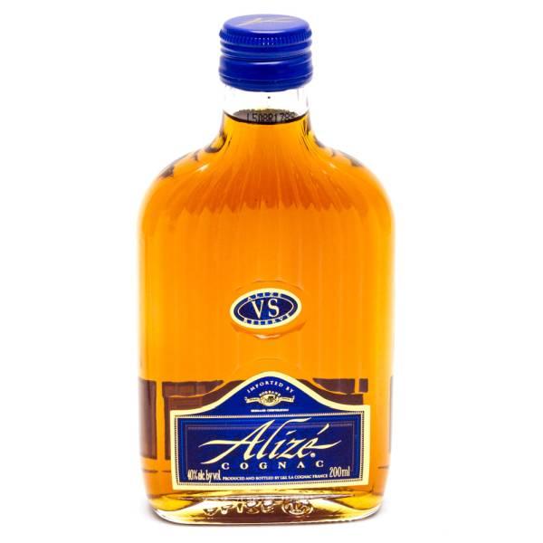 Aliza - Cognac - 200ml