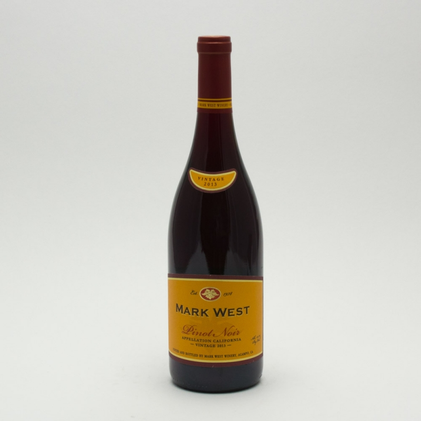 Mark West - Pinot Noir 2013 - 750ml