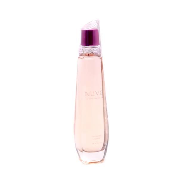 NUVO - L'Esprit De Paris Sparkling Liqueur - 375ml