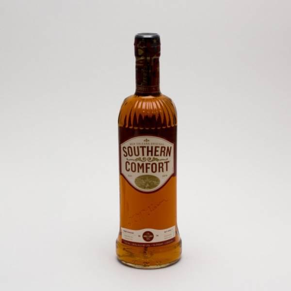 Southern Comfort - Liqueur - 750ml