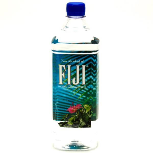 Fiji - Drinking Water -1 liter