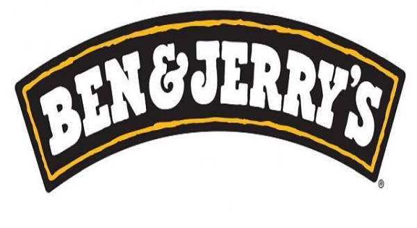 Ben & Jerry's Ice Cream Pints, various flavors