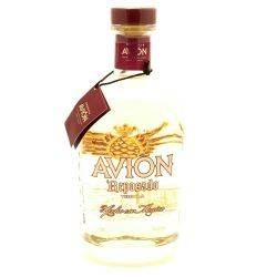 Avion - Reposado Tequila - 750ml