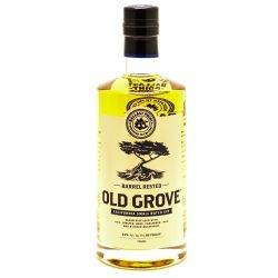 Ballast Point Spirits - Old Grove -...