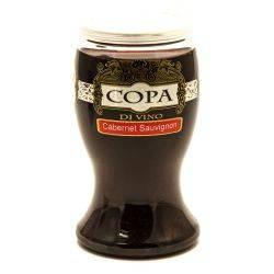 Copa Di Vino - Cabernet Sauvignon -...