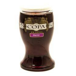 Copa Di Vino - Merlot - 187ml