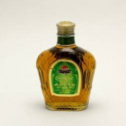 Crown Royal - Regal Apple Whisky - 375ml