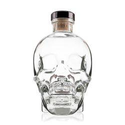 Crystal Head - Vodka - 750ml