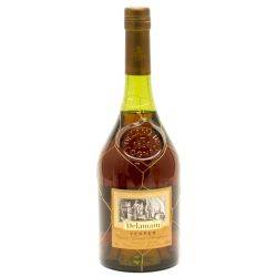 Delamain - Vesper - Cognac Grande...