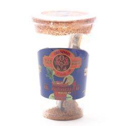 El Remedio - Michelada Mix 0.9oz