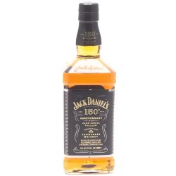 Jack Daniel's - 150 Anniversay -...