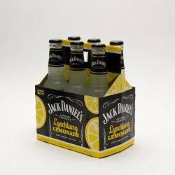 Jack Daniel's - Lynchburg Hard...
