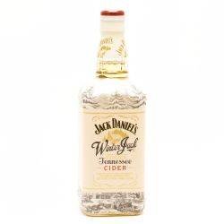 Jack Daniels - Winter Jack - Tennesse...