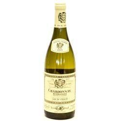 Louis Jadot - Chardonnay Bourgogne...