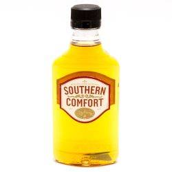 Southern Comfort -  Liqueur - 200ml