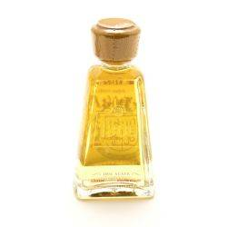 1800 - Reposado Tequila - Mini 50ml