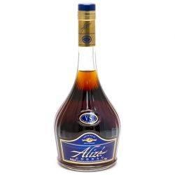 Alize - Cognac - 750ml