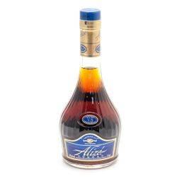 Alize - Cognac 40% Alc. - 375ml