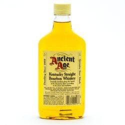 Ancient Age - Kentucky Straight...