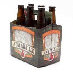 Avery - IPA - 12oz Bottles - 6 pack