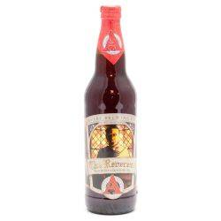 Avery - The Reverend - 16oz Bottle
