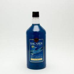 Bacardi - Party Drinks Hurricane - 1.75L