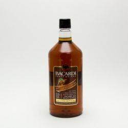 Bacardi - Party Drinks Rum Island...