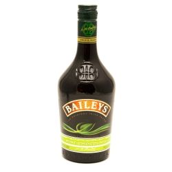 Baileys - Mint Chocolate Irish Cream...