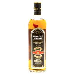 Black Rush - Irish Whiskey - 750ml
