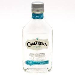 Camarena - Tequila - 200ml