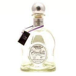 Casa Noble - Blanco Tequila - 750ml