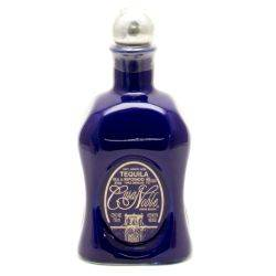Casa Noble - Tequila Reposado - 750ml