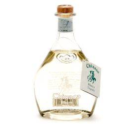 Chinaco - Blanco Tequila Exceptional...