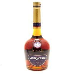 Courvoisier - VSOP Fine Champagne...