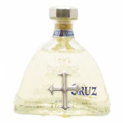 Cruz - Reposado Tequila - 750ml