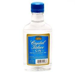 Crystal Palace - Gin - 200ml