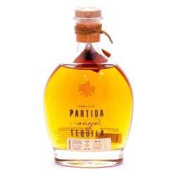 Familia Partida - Anejo Tequila - 80...