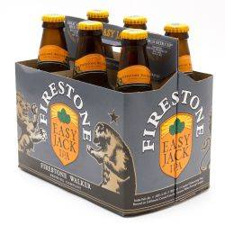 Firestone Walker - Easy Jack IPA -...