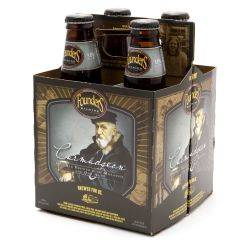 Founders - Carmadgeon Ale - 12oz...