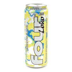 Four Loko - Pineapple - 23.5oz Can