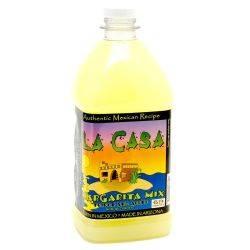 La Casa - Margarita Mix - 69oz