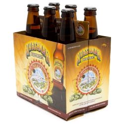 Mud Shark - Spring Training Ale -...