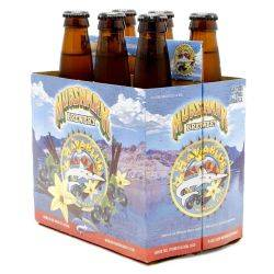 Mudshark - HavaBlue Wheat Beer - 12oz...