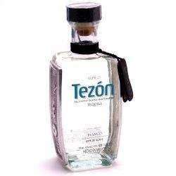 Olmeca - Tezon Tahona Tequila Blanco...