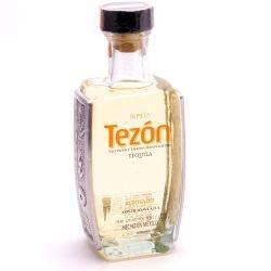 Olmeca - Tezon Tahona Tequila...