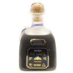 Patron - XO Cafe - Coffee Liqueur and...